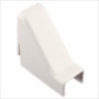 Construct Pro 0.87″ Ceiling Drop 5 Pack